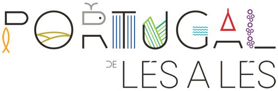 Portugal de Lés a Lés