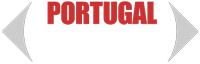 PORTUGALLESALES-LOGO-rodape