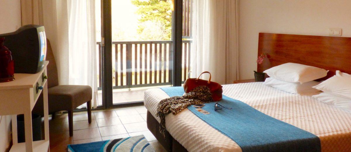 19 quartos e uma suite/apartamento