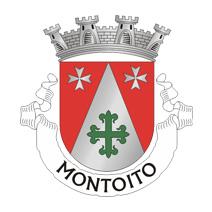 logo_freguesia-de-montoito