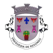 logo_freguesia-de-redondo