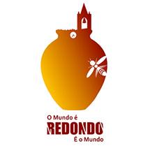logo_municipio-de-redondo