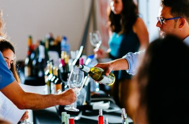 adegga winemarket em lisboa