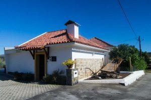 casa de santo antão_pampilhosa da serra