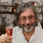Jorge Montez