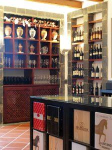 ervideira wineshop