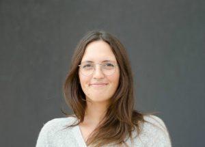 Filipa Lacerda   Missphips