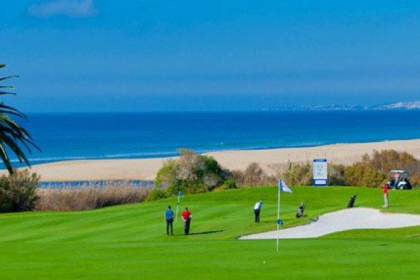 portugal melhor destino golfe