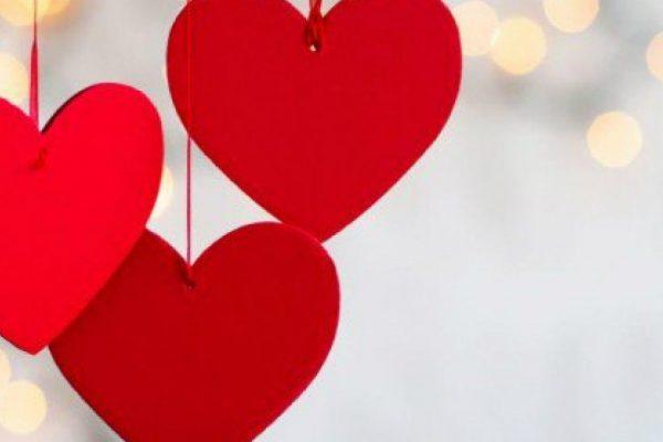 lenda de São Valentim