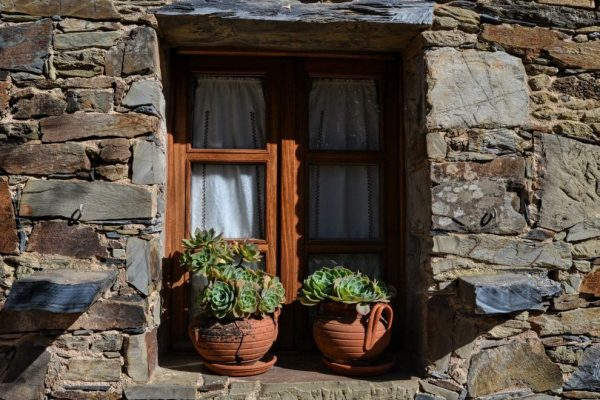 aldeias de xisto Proença-a-Nova