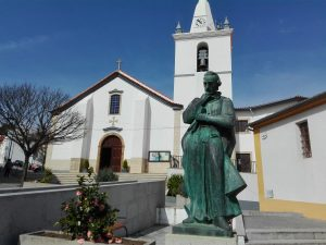 Padre jesuíta do século XVI, filósofo e teólogo