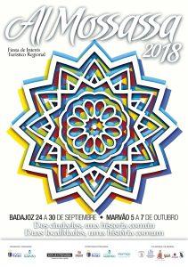 Festival Al Mossassa é já um ex-libris de Marvão